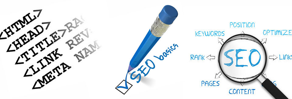 Macon Georgia SEO Services