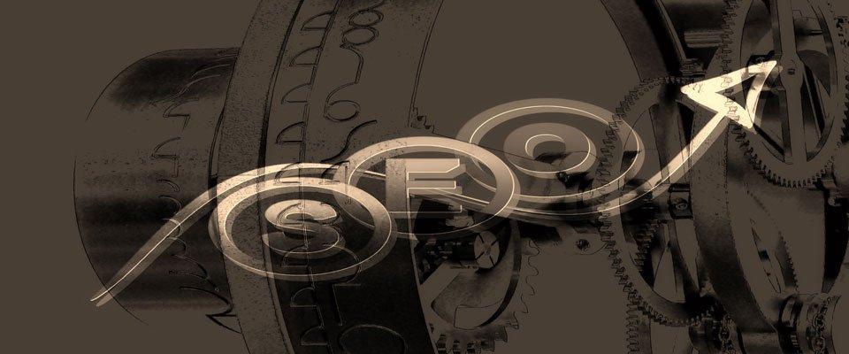 Savannah SEO Company | Local Savannah SEO Expert